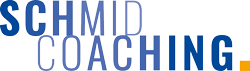 Schmid Coaching